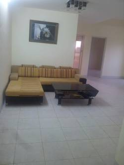 Chính chủ cho thuê căn hộ CT3B mễ trì thượng DT95m2, 2PN, 2WC, sửa đẹp , ĐH , tủ bếp , rèm , 7,5 tr