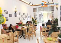 Cần nhượng lại quyền kinh doanh quán cafe Rem69 số 326 Nguyễn Công Hòa, Lê Chân, Hải Phòng