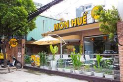 Nhà MT nguyên căn cho thuê với diện tích rộng  đường Nguyễn Văn Mai, Quận 3  DT 8x20m. Giá 75 Triệu