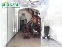 Cho thuê văn phòng tại  Lê Hồng Phong, Hải Phòng. Giá 5 triệu