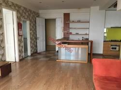 Cho thuê căn hộ chung cư cao cấp 229 phố Vọng đủ đồ chỉ việc xách valy đến ở