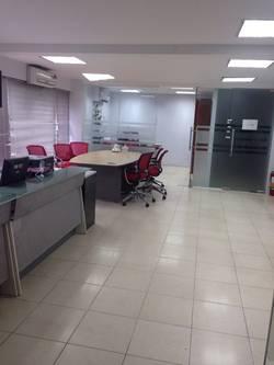 Cho thuê Văn phòng tại tòa nhà 9 tầng phố Bạch Mai Hà Nội