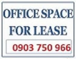 Cho thuê văn phòng đẹp rẻ D52, khu K300, Tân Bình, 16m2, 4.4 triệu bao thuế