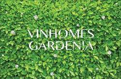 Cho thuê shophouse 100m2 xây 5 tầng vinhomes gardenia H.thiện để thông sàn
