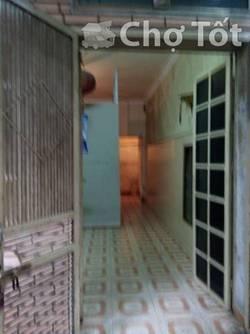 Cho thuê phòng trọ Số nhà 48 ngõ 1395 đường giải phóng