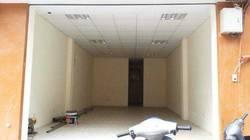 Cho thuê nhà riêng ở ngõ 173 Hoàng Hoa Thám, 50 m2 x 3 tầng cho hộ gia đình