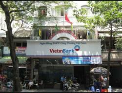 Cho thuê phòng trọ giá rẻ mặt tiền Nguyễn Thái Bình, quận 1