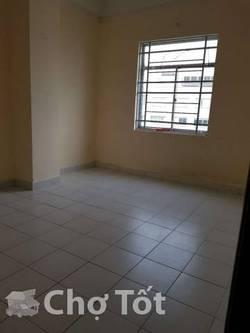 Cho NỮ ở ghép phòng chung cư 44 Nguyễn Biểu Q5