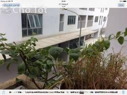 Căn hộ mini khép kín 35 m2, hướng Đ-N, mặt ngõ 4 m, Ngõ 322 đường Lê Trọng Tấn, Thanh Xuân, HN
