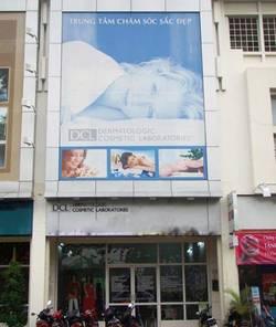 Nhà cho thuê nguyên căn mặt tiền nằm vị trí đẹp nhất đường Nguyễn Văn Cừ ,Quận 5.  DT: 3.5x20m  Giá: