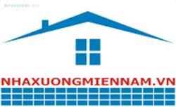 Cho thuê Cụm kho/ xưởng mặt tiền đường Hồng Hà, Q.Tân Bình, TP.HCM 500m2 đến 3.000m2