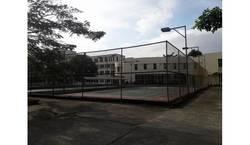 Cho thuê mặt bằng Căn tin- sân Bóng đá, sân Tennis