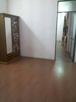Cho thuê căn hộ ở số nhà 22 ngõ 138 đức diễn, 27 m2 khép kín, oto đỗ cửa