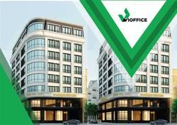 Mặt bằng, văn phòng tại Tân Bình. diện tích lớn. từ 100m đến 500m. Chính Chủ cho thuê.