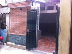 Cho thuê nhà riêng,độc lập,c.chủ tại SN 57, ngõ 99/110/32 phố Định Công Hạ,Hà Nội
