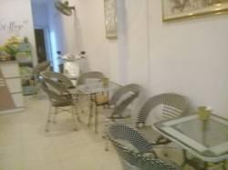 Sang nhượng quán cà phê đẹp 40 m2 MT 3 m giá 65 triệu Khu Đô Thị Xala Q.Hà Đông HN