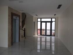 Chính chủ  thuê biêt thự Làng Việt Kiều Châu Âu, 150 m2 giá 25  tr/tháng