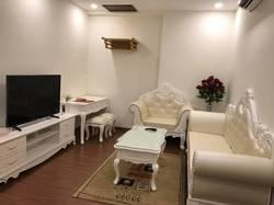 Chính chủ cho thuê chung cư Munberry land, Mỗ lao  92 m2 đầy đủ đồ giá 12 tr/tháng