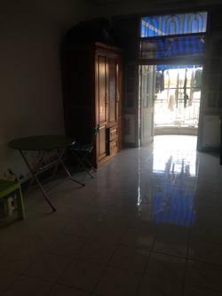 Tìm một Nữ ở ghép phòng tầng 3 phố Tạ Quang Bửu, giá 1,5tr/1 người bao gồm điện nước wifi