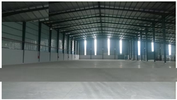 Cho thuê kho xưởng gần Tên Lửa Q. Bình Tân