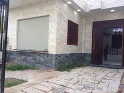 Cho thuê nhà mới ngang 10m có sân rộng 3 Máy lạnh KDC Hưng Phú 1 Cần Thơ  Miễn Trung Gian