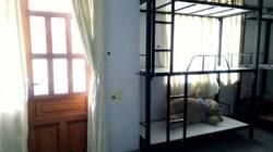 Cho thuê phòng trọ KTX máy lạnh BÌNH TÂN ,TÂN BÌNH giá 750K