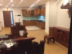 Cho thuê chung cư cao cấp Gold silk  tại 430 Vạn Phúc Hà Đông Hà Nội   Cạnh bưu điện hà đông