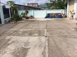 Cho thuê mặt bằng 260m2 đường Phạm Ngọc Thạch tiện kinh doanh  miễn trung gian