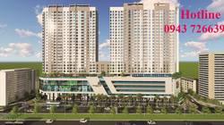 Cho thuê mặt bằng kinh doanh tầng 1,2  tòa nhà Golden Palm , Lê Văn Lương, Trung Hòa ,Thanh Xuân, Hà