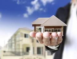 Công ty bds Vhousing  thuê cho thuê bds chuyên nghiệp