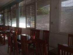 Sang nhượng ngay nhà hàng ĐẶC SẢN VIỆT TDT 500 m2 MT 16 m Q.Hà Đông HN