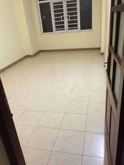 Cho thuê phòng đẹp điều hóa nóng lạnh đầy đủ Giá nhà 3000k 32a Trung liêt Thái hà