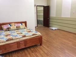 Cho thuê nhà mới xây có đồ đạc KDC Hồng Phát tiện ở 10 triệu  Miễn trung gian