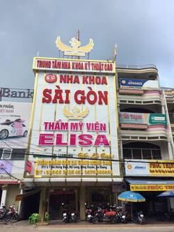 Cho thuê nhà 3 tầng mặt tiền đường Trần Văn Khéo Cần Thơ  Miễn Trung Gian