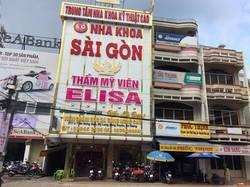 Cho thuê nhà 3 tầng mặt tiền đường Hùng Vương gần Vincom Cần Thơ  Miễn Trung Gian