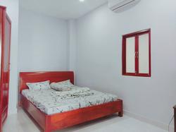 Căn hộ FULL NỘI THẤT gần LOTTE Cộng Hòa, Tân Bình, gần sân bay, giá 4 triệu/th