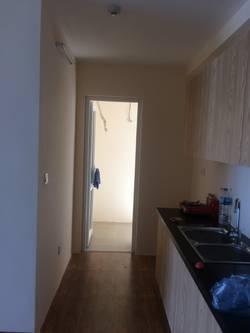 Cho Thuê căn hộ chung cư 3 phòng ngủ