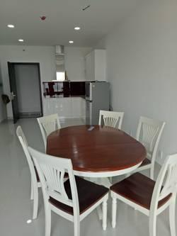 Cho thuê căn hộ Tulip Tower Q7 74m2 2pn 2wc full nội thất 10tr/tháng bao phí