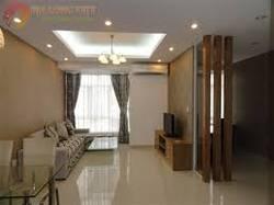 Cần cho thuê gấp căn hộ Phúc Thịnh đường cao đạt Quận 5, Dt : 72m2, 2PN