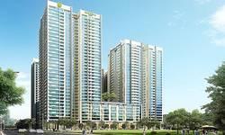 Cho thuê văn phòng DT từ 21m đến 346m tại tòa nhà Imperia Garden, Nguyễn Tuân, Thanh Xuân, Hà Nội