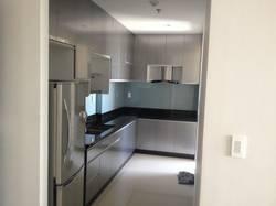 Cho Thuê căn hộ chung cư cao cấp Novaland