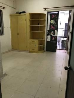 Cho thuê phòng trọ 20m2 6/11 Phạm Văn Hai, Tân Bình, gần công viên HVT, ban công, cửa sổ, chỗ để xe