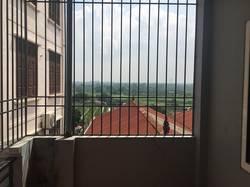 Chính chủ cần cho thuê nhà  tại 124/172/46/83 số nhà 10 Đường Âu Cơ, quận Tây Hồ, Hà Nội.