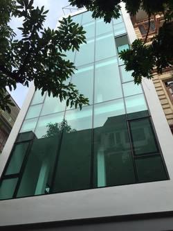 Văn phòng Trung Hòa cần cho thuê S từ 25 - 50m2 giá rẻ full nội thất, có ban công, ánh sáng nhiều