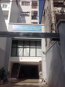 Cho Thuê Văn Phòng / Trường Học / Kinh Doanh