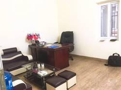 Cho thuê văn phòng/mặt bằng kinh doanh 385 Nguyễn Xiển - Hoàng Đạo Thành