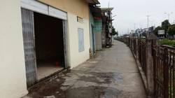 Cho thuê cửa hàng Km 13.5 Ngọc Hồi, Thanh Trì, Hà Nội