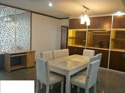 Cho thuê giá Hot căn hộ chung cư Him Lam Nam Khánh, Tạ Quang Bửu, Quận 8. Full nội thất, 11tr/tháng