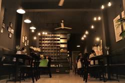 Sang quán ăn đường Nguyễn Thái Bình, P.12, Q.Tân Bình, Tp.HCM