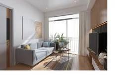 Cho thuê chung cư cao cấp 713 Lạc  Long Quân- Hồ Tây- Hà Nội x 122m